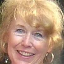 Carol  (Linzey) Webster