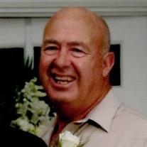 Alan Dale Ross