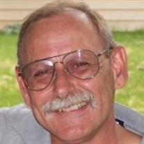 Gary J. Gibbs