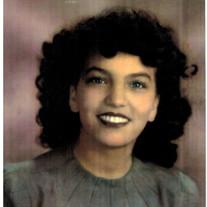 Carmela R. Marino