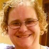 Sheila Marie Iseler-Maschke