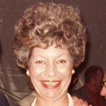 Elizabeth (Sargis) Baldyga