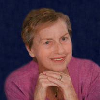 Helen T. Sweeney
