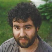 Brian Anthony Sori