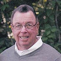 Paul Vierck