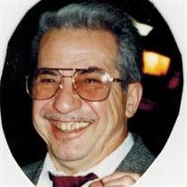 William G. Bette