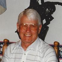Charles J. Goff
