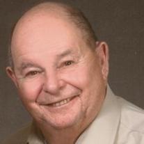 Mr. Rodger James Swink
