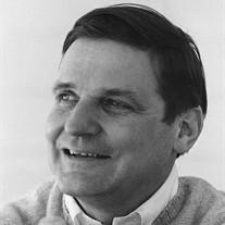John Wurlitzer Thoman