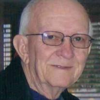 Kenneth  C. Hepler