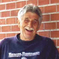 Robert A. Rice
