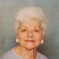 Lucy Shadoian