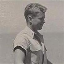 Capt. Francis J. Kolb Jr.