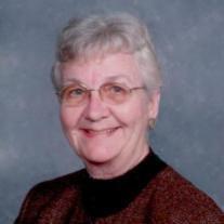 Barbara J. Hunter