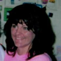 Bridget Fay Broadway  Ferri