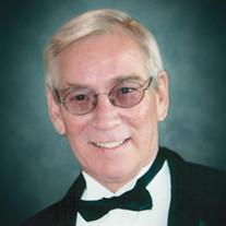 Jimmy L. Edney
