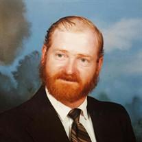 David L. Baker Jr.