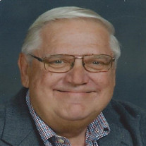 Richard J. Waligora