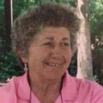 Sherry M.  Schanie