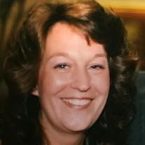 Monica M.  Uhlmann