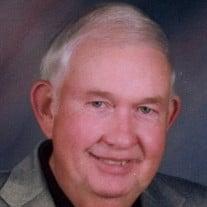 Charles L. Roberts