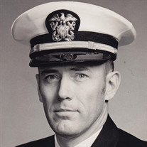 Dwight Lyman Hoy Jr