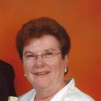Kathleen Donnelly