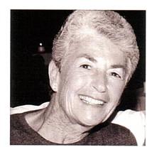 Judy Goldenberg