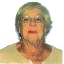 Irene Jacobs