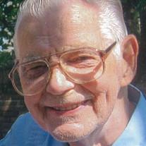 James B. Hansen