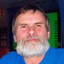 Andrew Wayne Joseph Havens