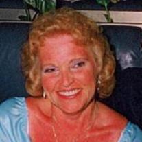 Bonnie J. Pletcher