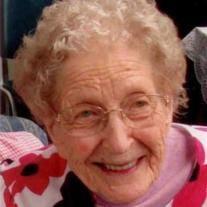 Helen C. Shunk