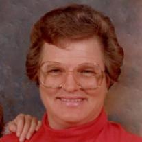 Carolyn R. Shelpman