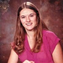 Monica Elaine DAVID