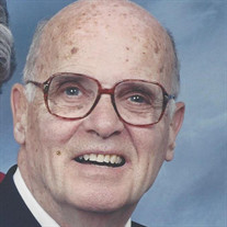 Joseph John McGee