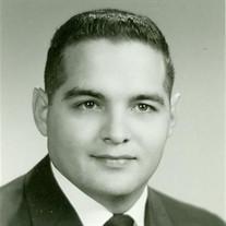 Robert C. Ramey