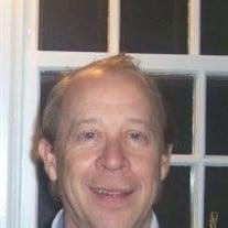 Jay Philip Mickow