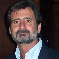 Randall Lee Becker