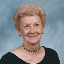 Shirley Marona  Cobia
