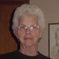 Brenda Bray
