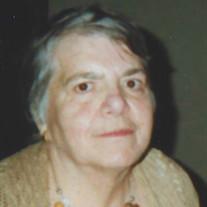 Linda M. Seibold