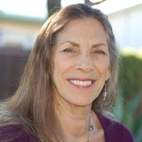 Arlene H. Siegel