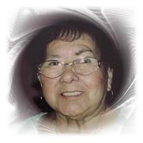 Angelina D. Ruiz