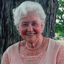 Helen E. Emplit