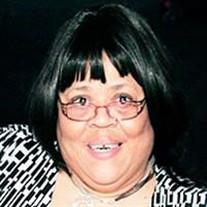 Dorothy L 'Dot' Lawrence