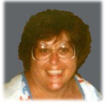 Judith A. Rosauer