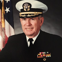 Elmer William Baller