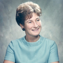 "Dolores ""Lori"" Adamczyk"