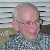 Walter A. Mendenhall